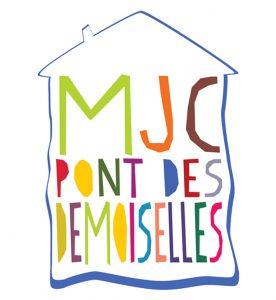logo MJC PDD 2016