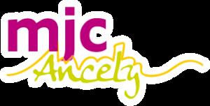 Logo ancely